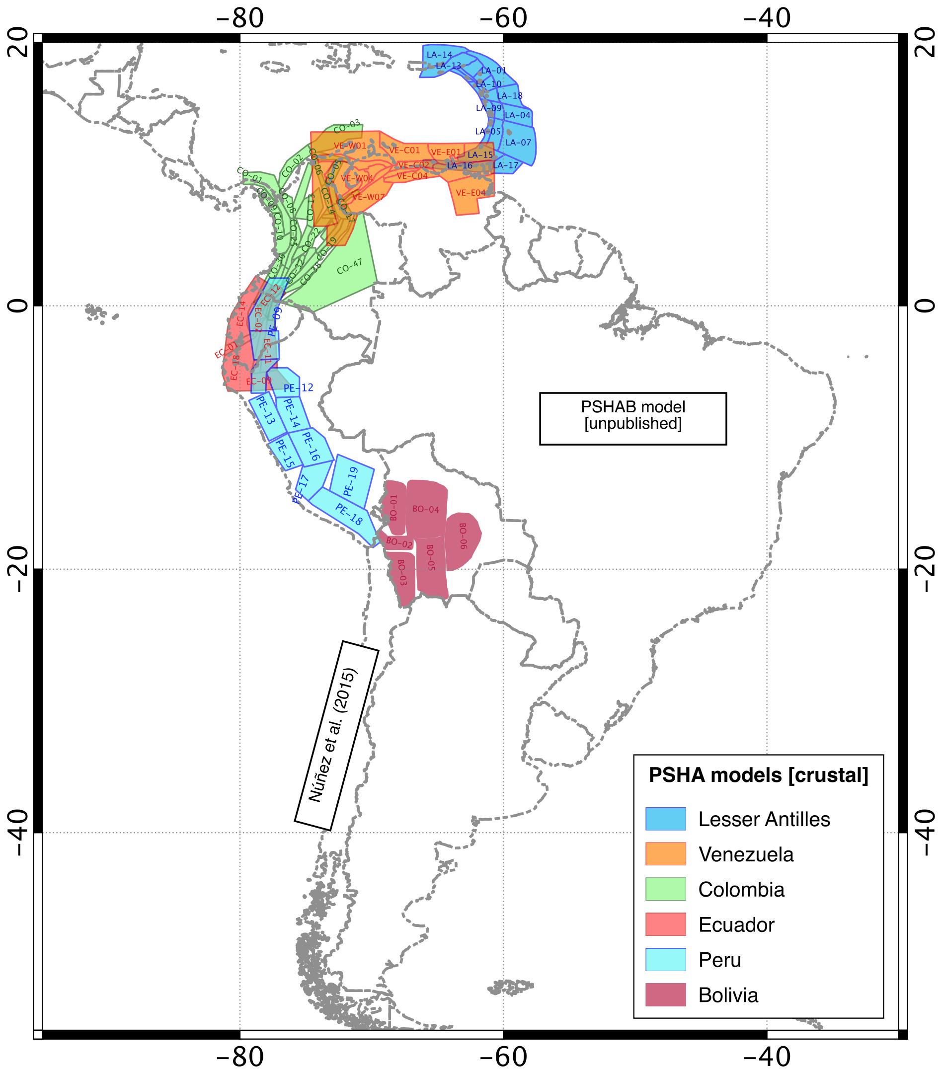 Maps Of Us Blank Globalinterco - Map of us test